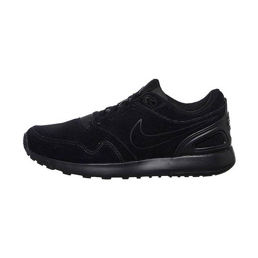 کفش راحتی مردانه نایکی مدل Air Vibenna -  - 1