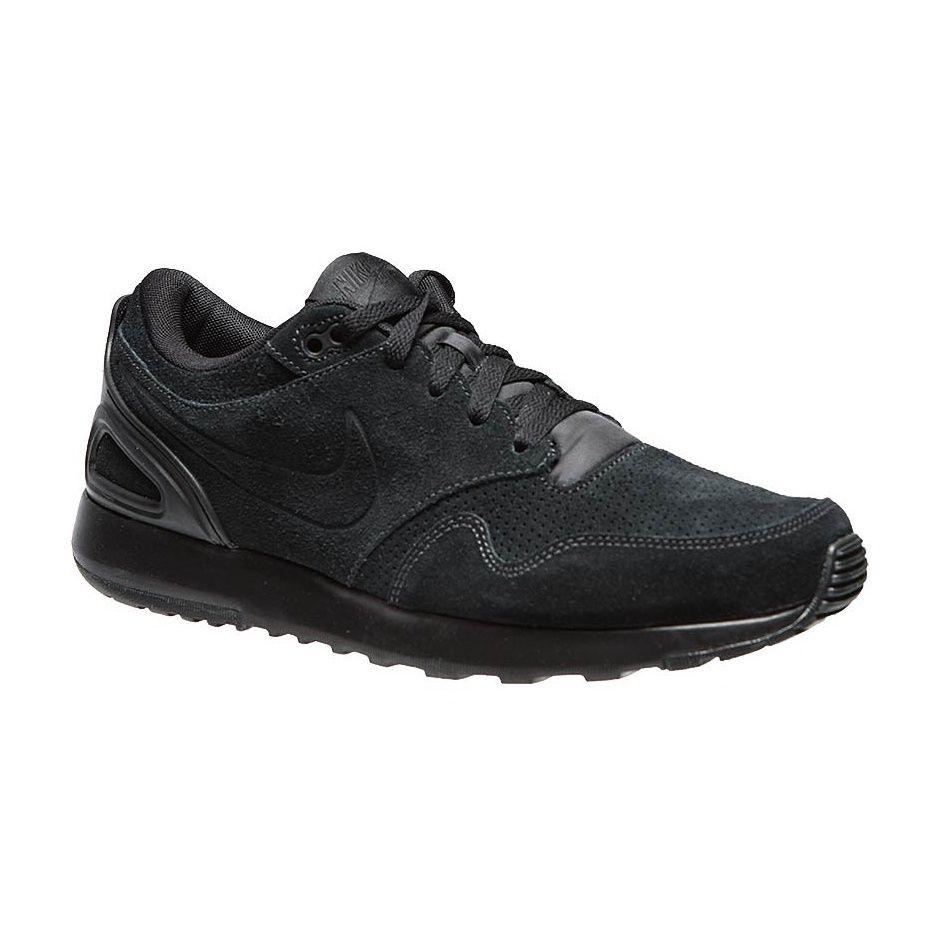 کفش راحتی مردانه نایکی مدل Air Vibenna -  - 2