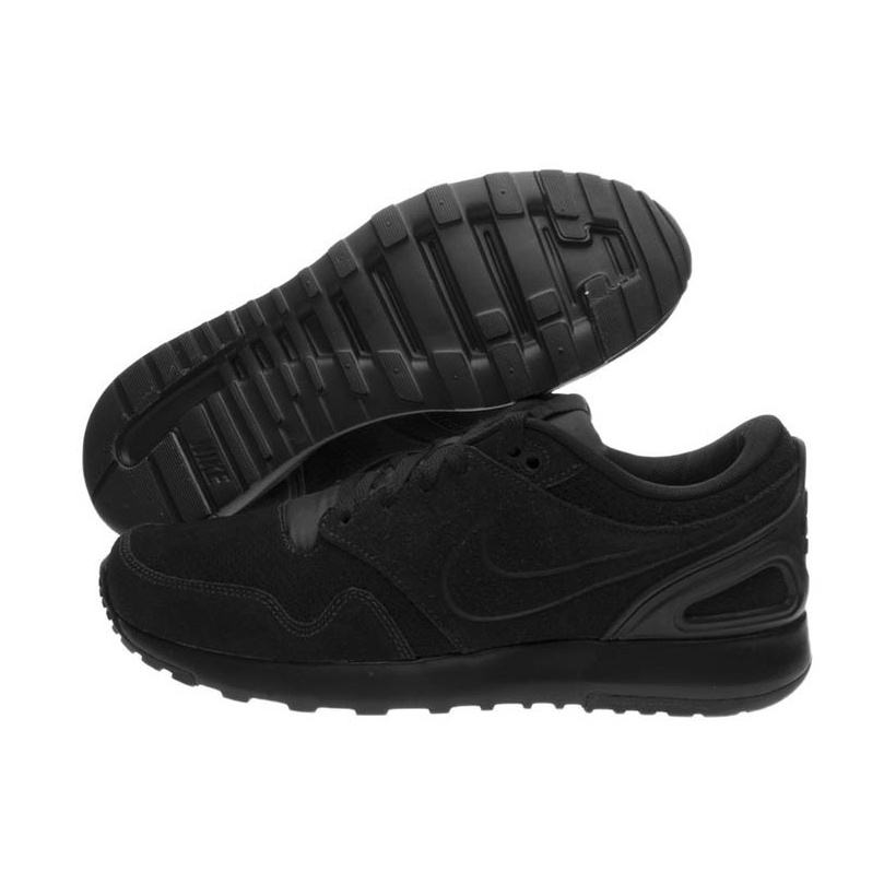 کفش راحتی مردانه نایکی مدل Air Vibenna -  - 3