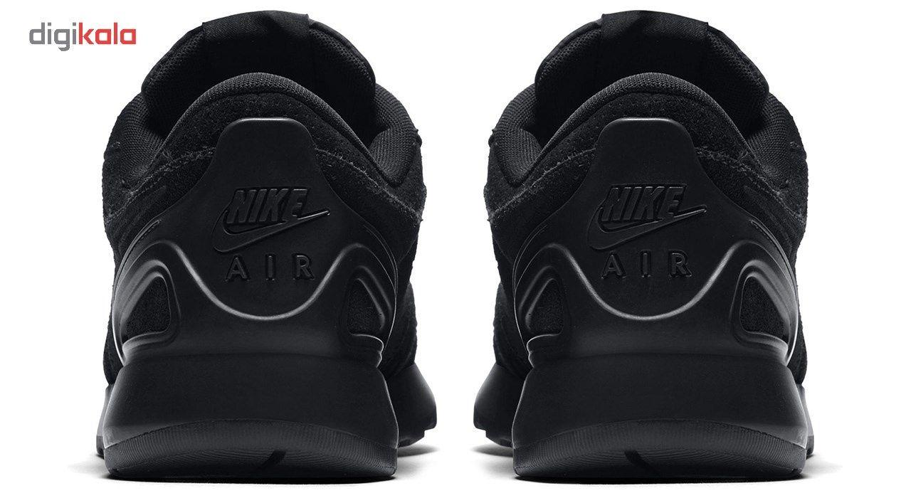 کفش راحتی مردانه نایکی مدل Air Vibenna -  - 6