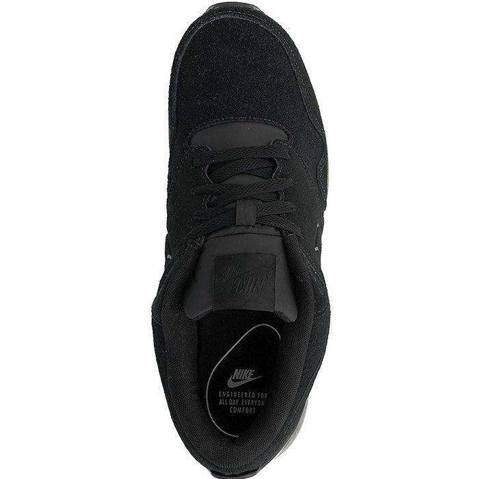 کفش راحتی مردانه نایکی مدل Air Vibenna -  - 7
