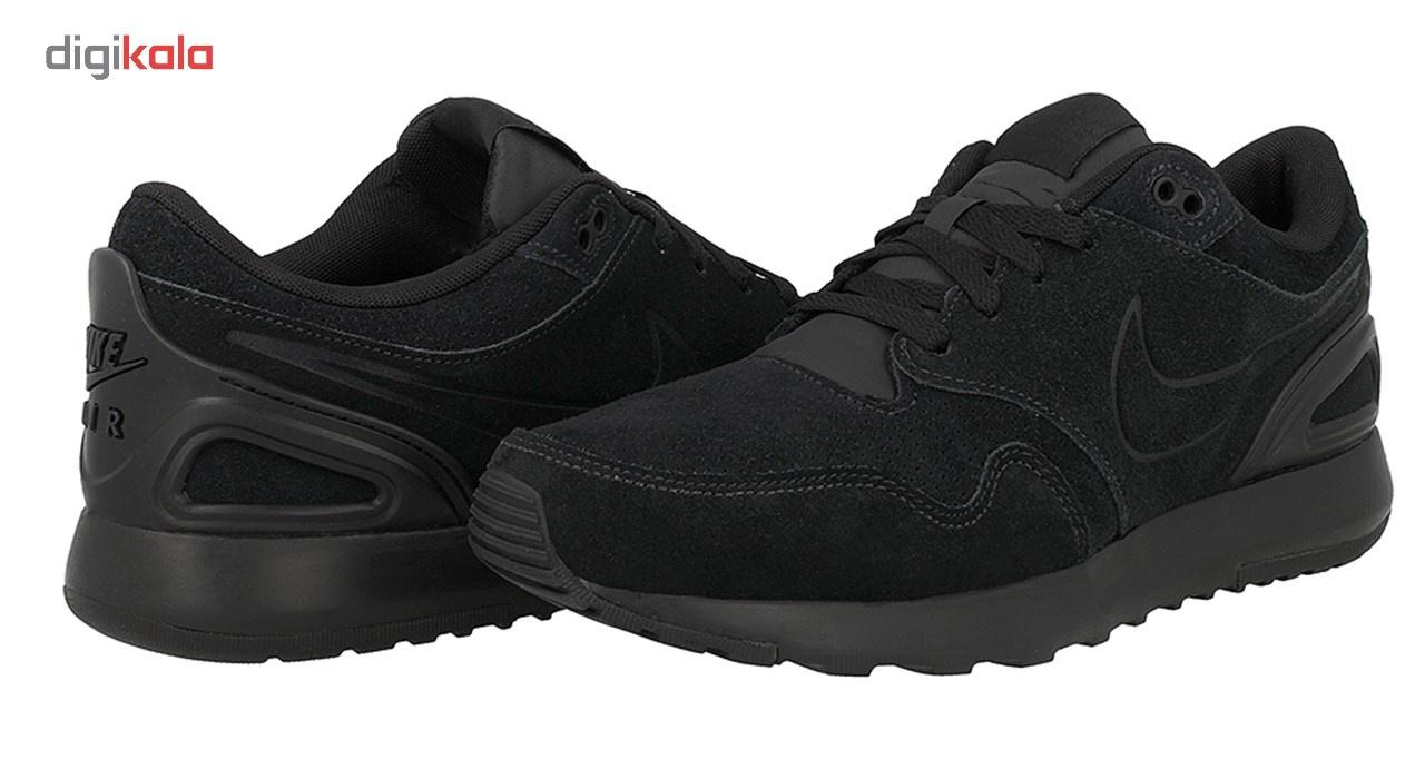 کفش راحتی مردانه نایکی مدل Air Vibenna -  - 8