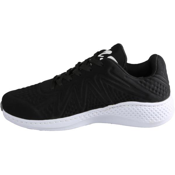 کفش مخصوص پیاده روی مردانه مدل K.NA.009