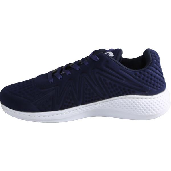 کفش مخصوص پیاده روی و دویدن مردانه مدل K.NA.010