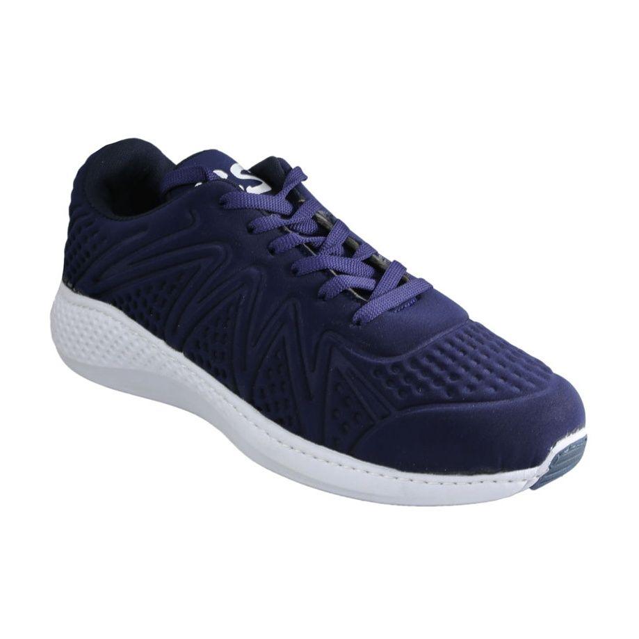 کفش مخصوص پیاده روی و دویدن مردانه مدل K.NA.010 main 1 2
