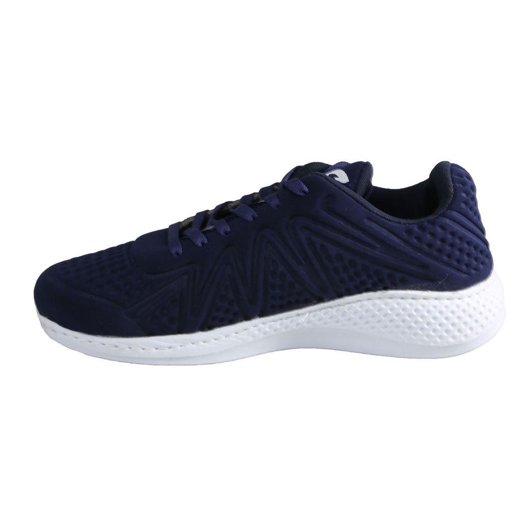 کفش مخصوص پیاده روی و دویدن مردانه مدل K.NA.010 main 1 3