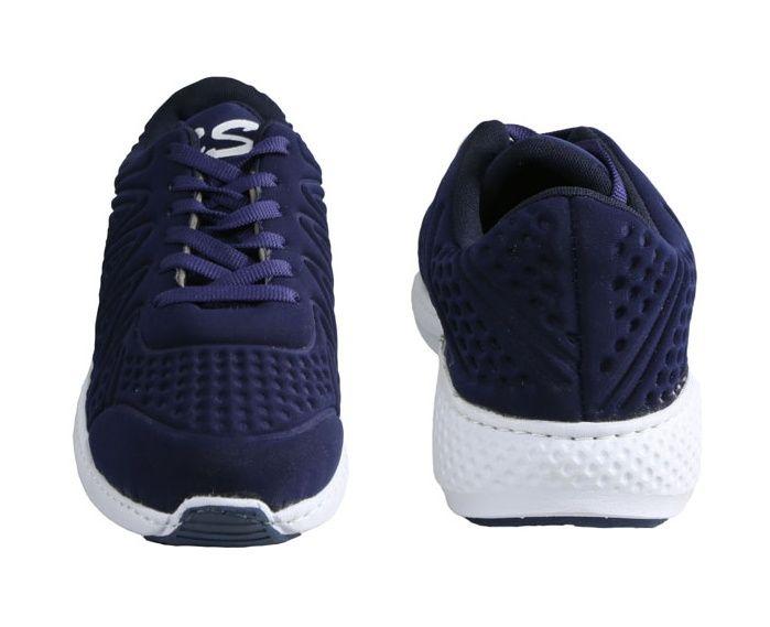کفش مخصوص پیاده روی و دویدن مردانه مدل K.NA.010 main 1 4