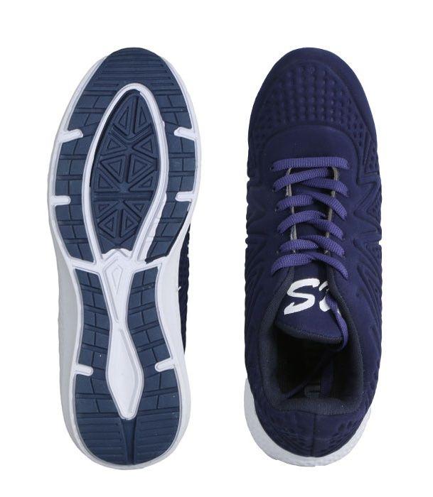 کفش مخصوص پیاده روی و دویدن مردانه مدل K.NA.010 main 1 5