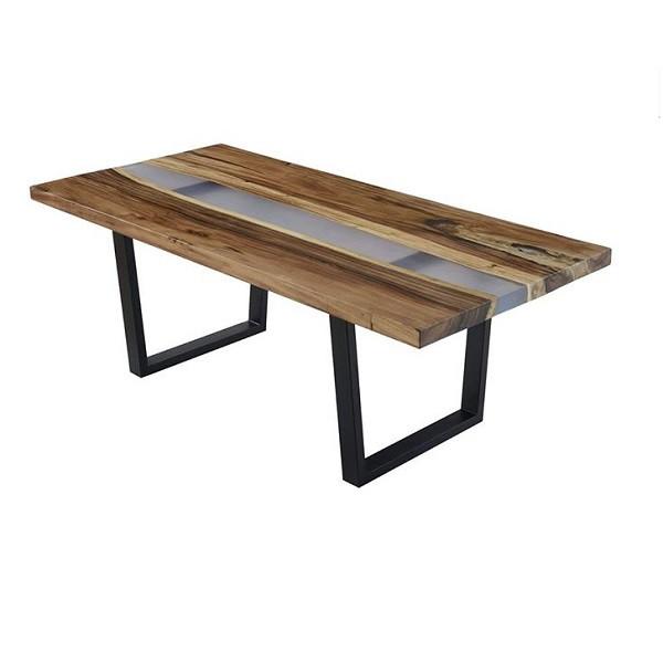 میز ناهارخوری مدل m212