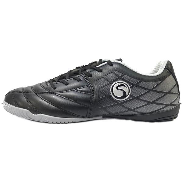 کفش فوتسال مردانه پریما مدل 015