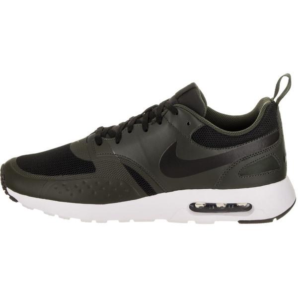 کفش مخصوص دویدن مردانه نایکی مدل Air Max Vision