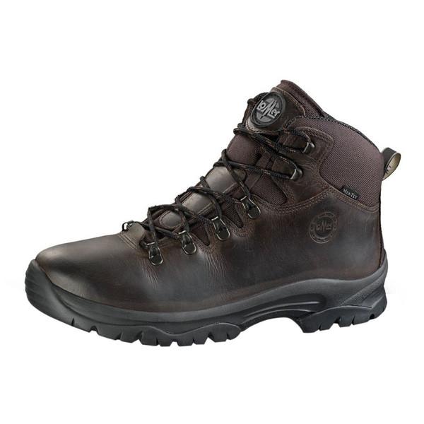 کفش کوهنوردی لومر مدل quarzo mtx