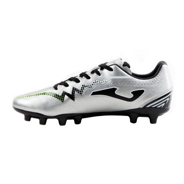 کفش فوتبال مردانه جوما مدل Propulsion 712
