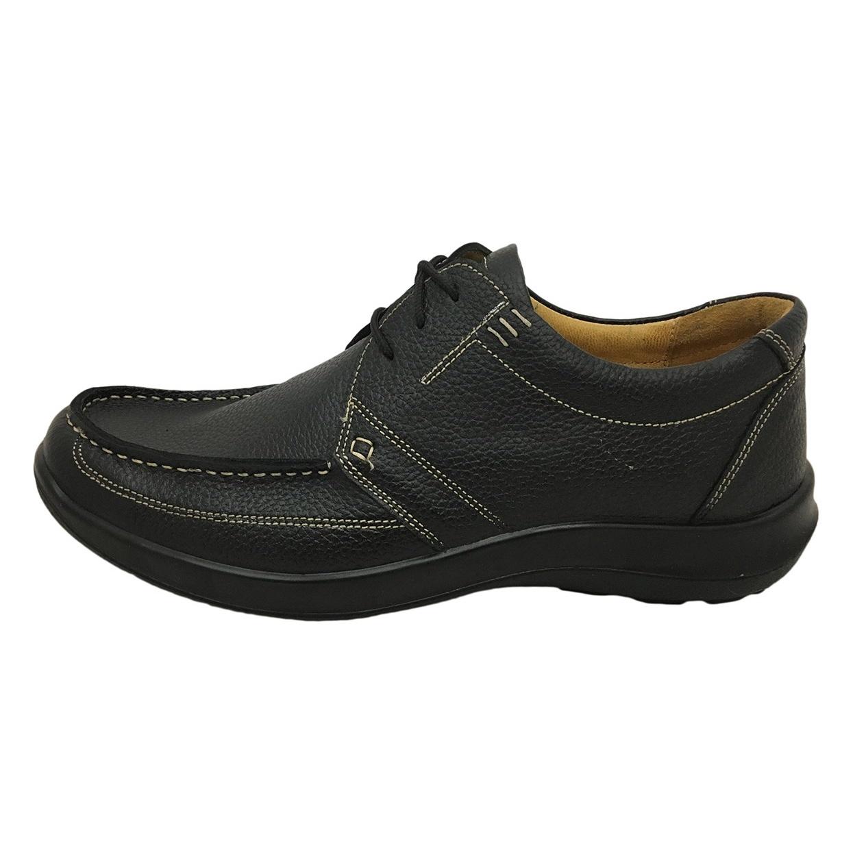 کفش روزمره مردانه البرز کد 1148