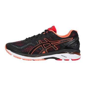 کفش مخصوص دویدن مردانه مدل GEL-KAYANO 23 کد T646N-9030