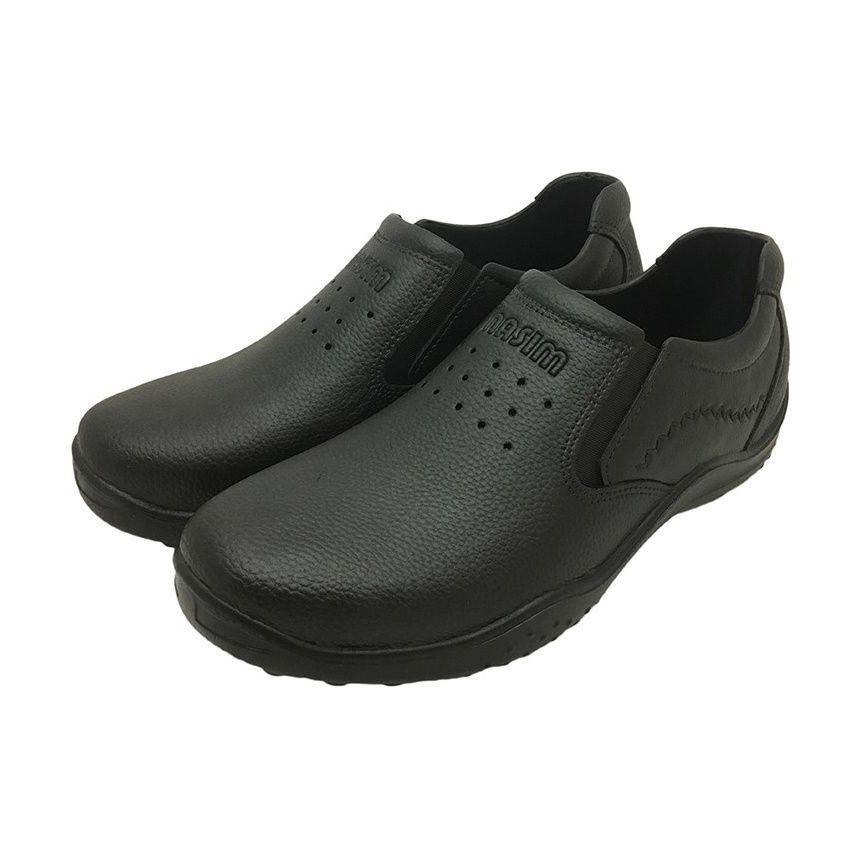 کفش راحتی مردانه نسیم مدل ایربولینگ 1175 main 1 2
