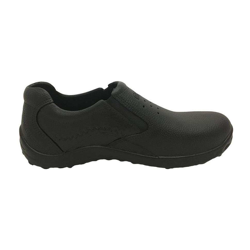 کفش راحتی مردانه نسیم مدل ایربولینگ 1175 main 1 3