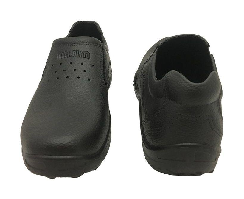 کفش راحتی مردانه نسیم مدل ایربولینگ 1175 main 1 4