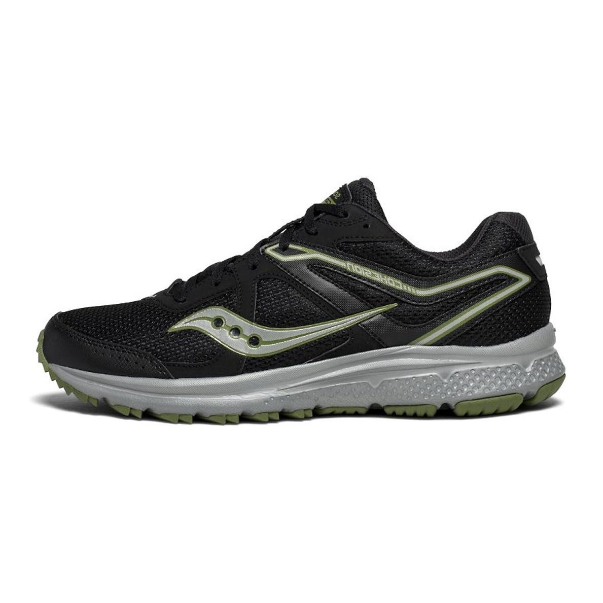 کفش مخصوص دویدن مردانه ساکنی مدل GRID COHESION TR 11 کد ۲-S20427