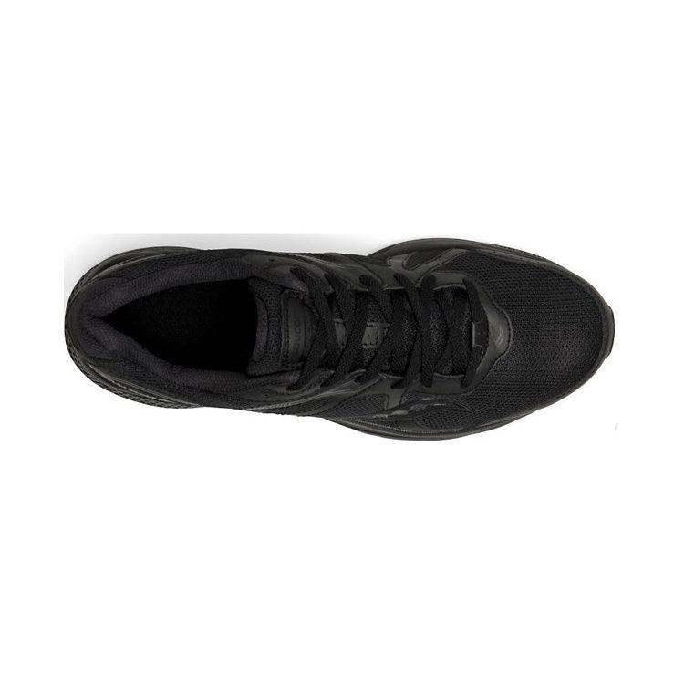 کفش مخصوص دویدن مردانه ساکنی مدل GRID COHESION 11 کد 4-S20420 -  - 5