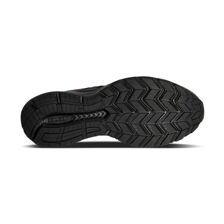 کفش مخصوص دویدن مردانه ساکنی مدل GRID COHESION 11 کد 4-S20420 -  - 4