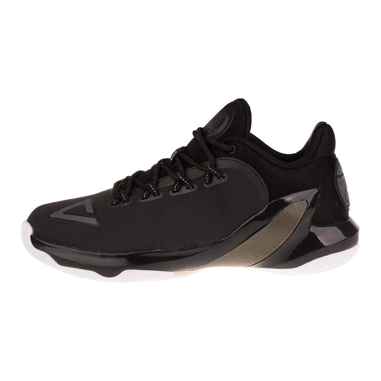 کفش بسکتبال مردانه پیک مدل E73323A 1 Tony Parker