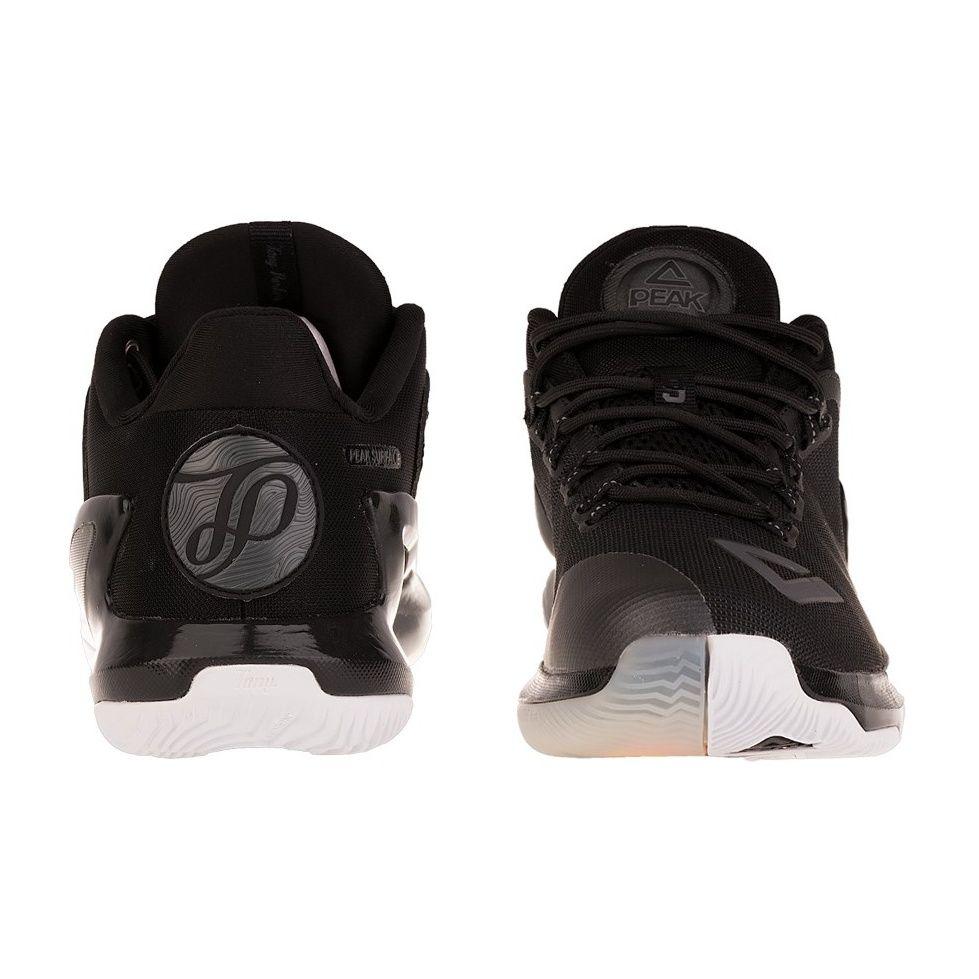 کفش بسکتبال مردانه پیک مدل E73323A 1 Tony Parker -  - 4