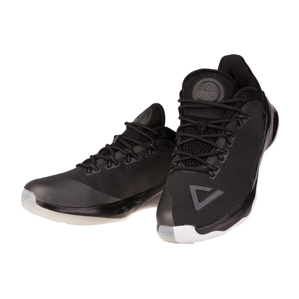 کفش بسکتبال مردانه پیک مدل E73323A 1 Tony Parker -  - 6