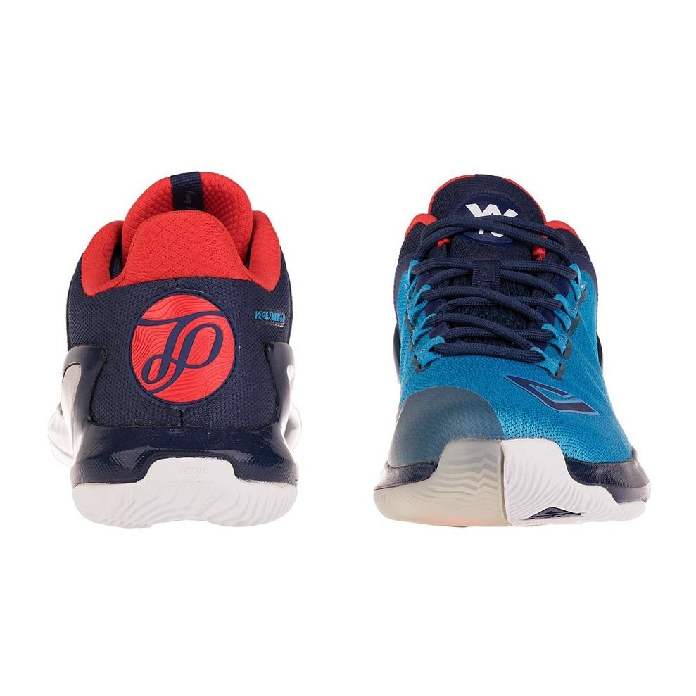 کفش بسکتبال مردانه پیک مدل E73323A 2 Tony Parker -  - 4