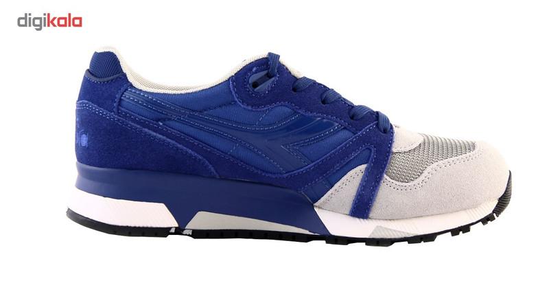 کفش ورزشی دیادورا مدل N9000 5748
