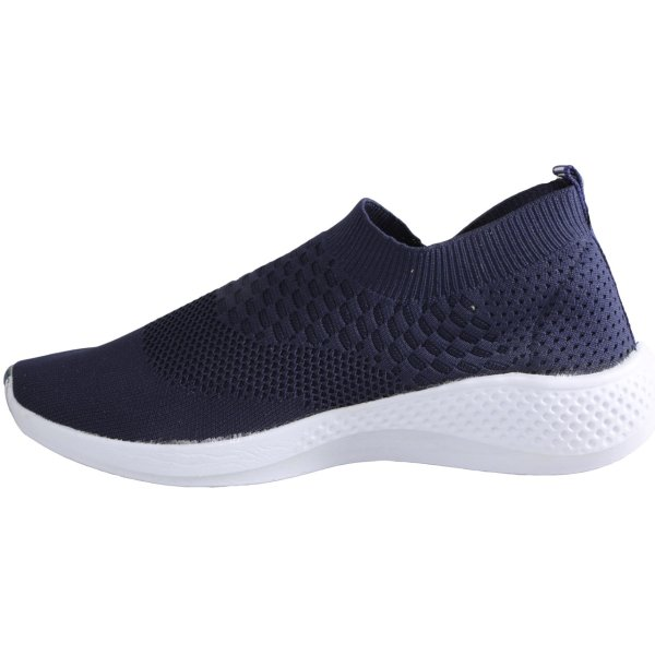 کفش راحتی مردانه نسیم مدل K.NA.016