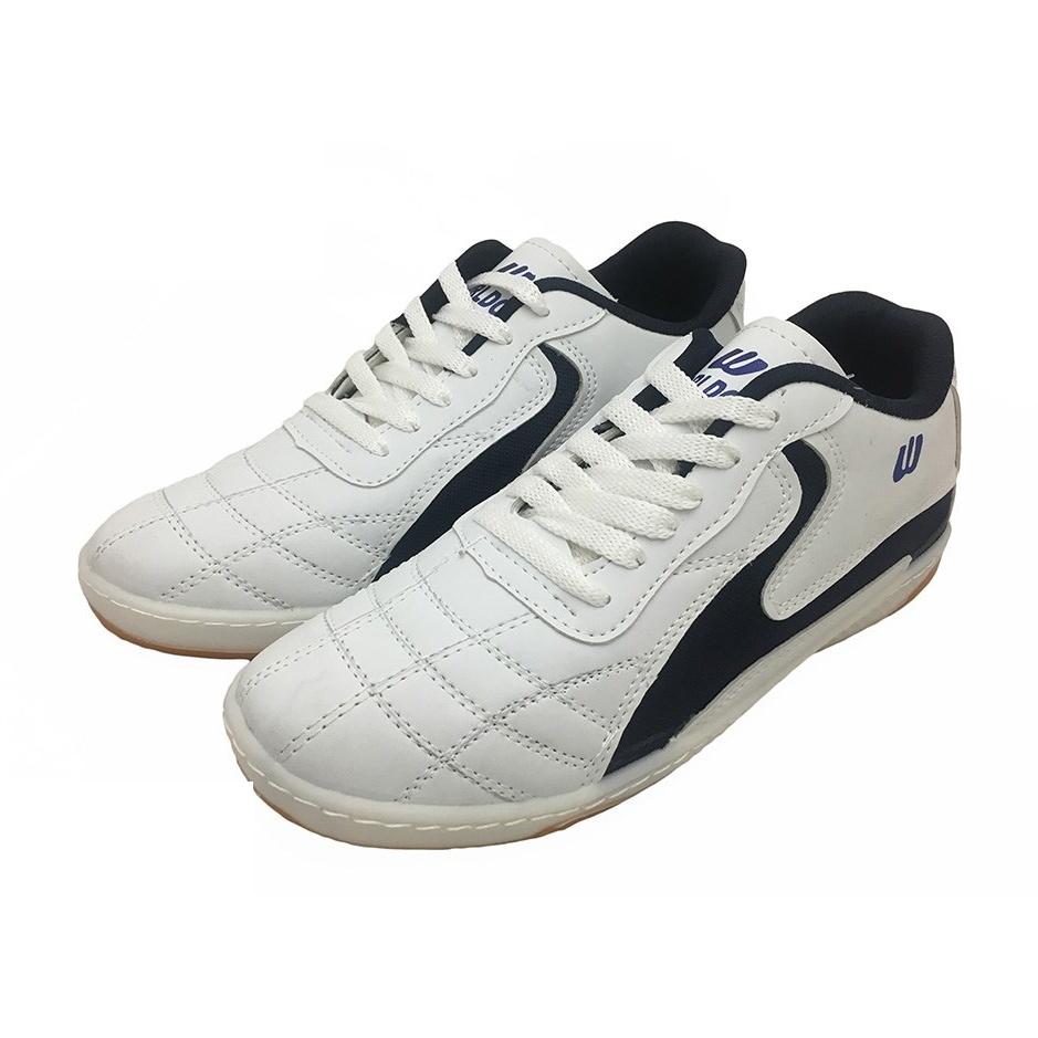 کفش ورزشی مردانه ورلد کاپ مدل 1317