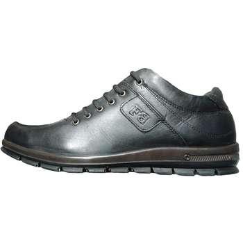 کفش مردانه فرزین مدل نایس