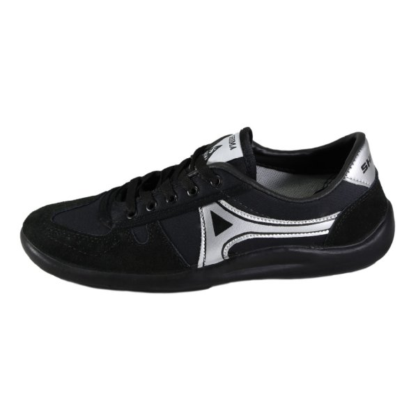 کفش مخصوص دویدن مردانه شیما  مدل آلفا  K.SHI.002