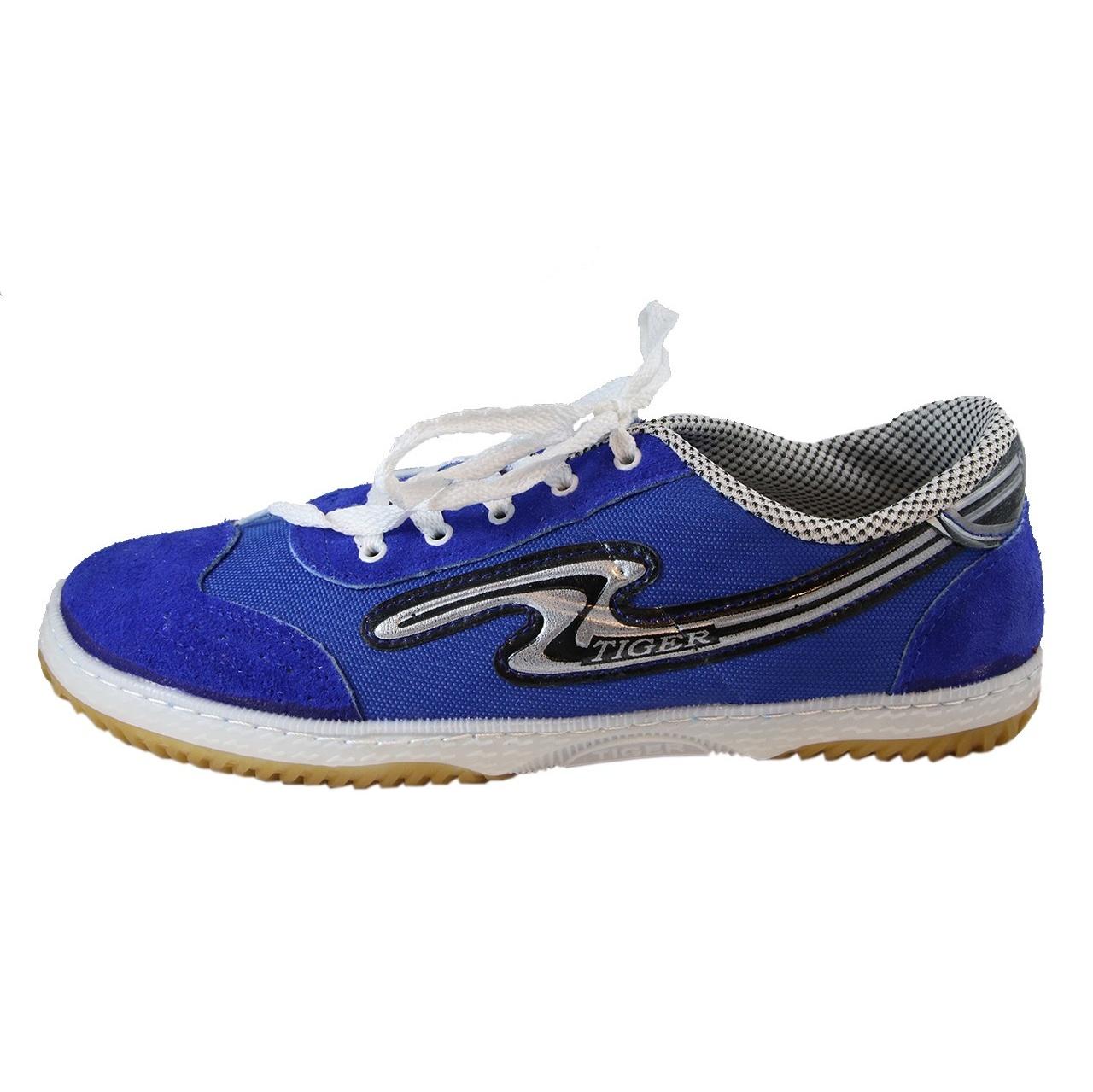 کفش سالنی مردانه تایگر مدل 1374
