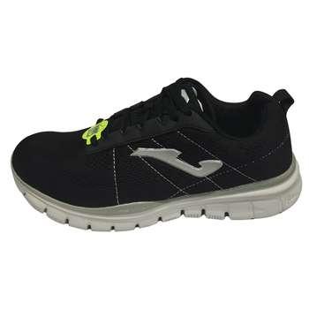 کفش مخصوص پیاده روی مردانه جوما مدل TEMPO 601