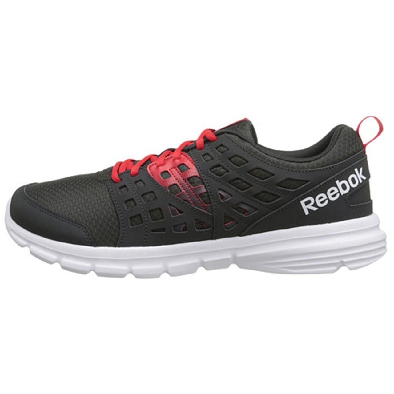 کفش مخصوص دویدن مردانه ریباک مدل Speed Rise