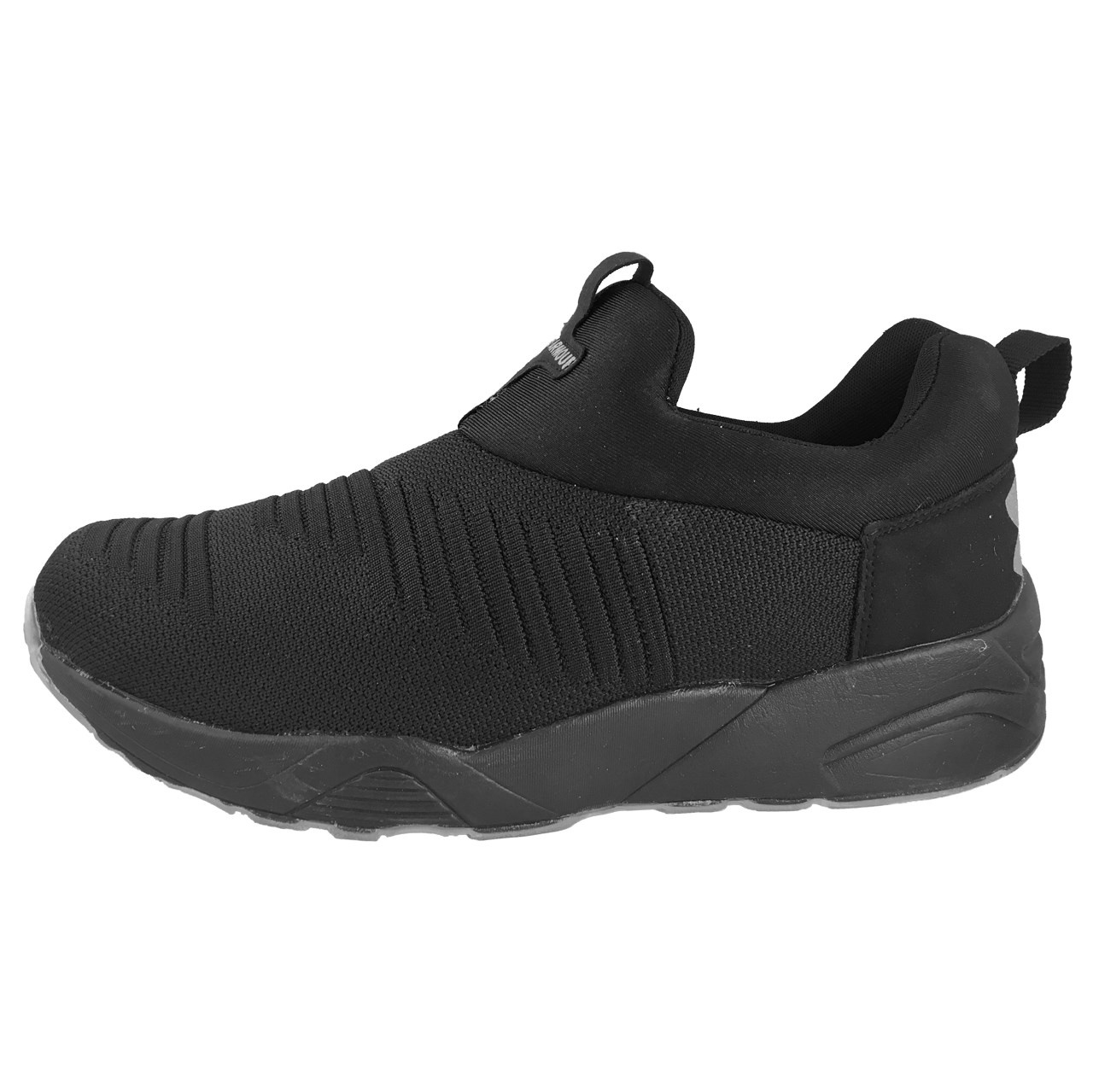 کفش راحتی مردانه دیاموند مدل 1408