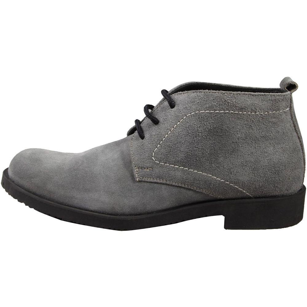 کفش مردانه شهر چرم مدل 21-39189