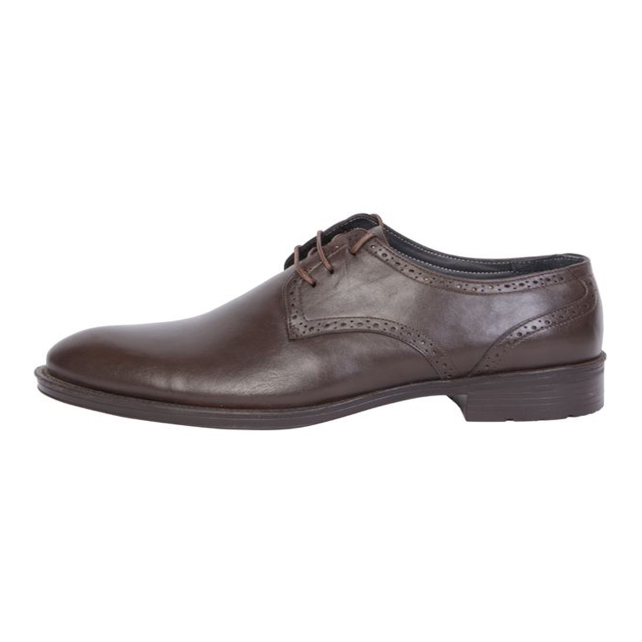 Mohajer leather men's shoes, M22GH Model