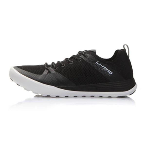 کفش مخصوص پیاده روی مردانه مدل Lingbo