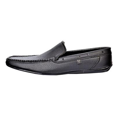 کفش روزمره مردانه مدل M7M