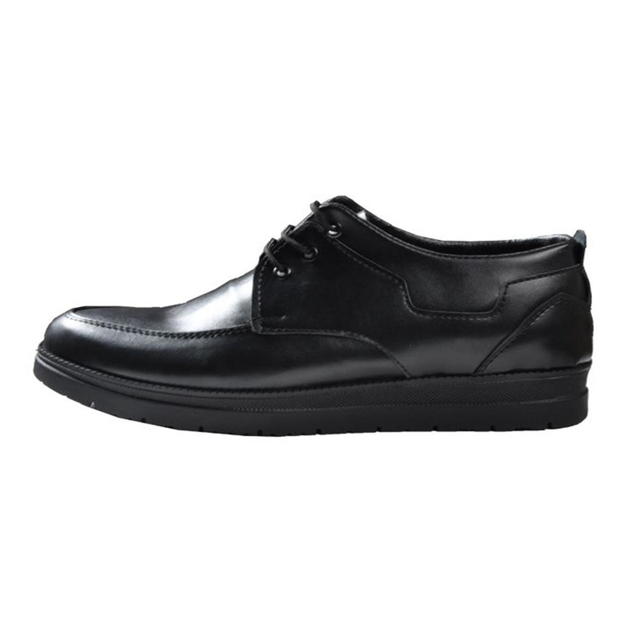 کفش رسمی مردانه مهاجر مدل M21M