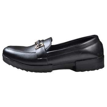 کفش مردانه مهاجر مدل M22M