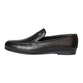 کفش مردانه مدل M27gh