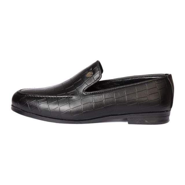کفش مردانه مدل M27gh main 1 2