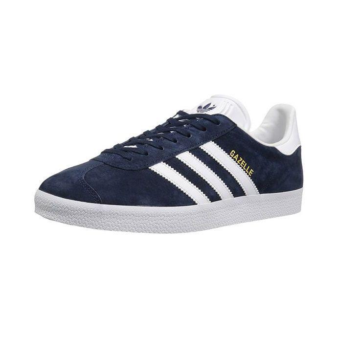 کفش راحتی مردانه  مدل Gazelle main 1 3