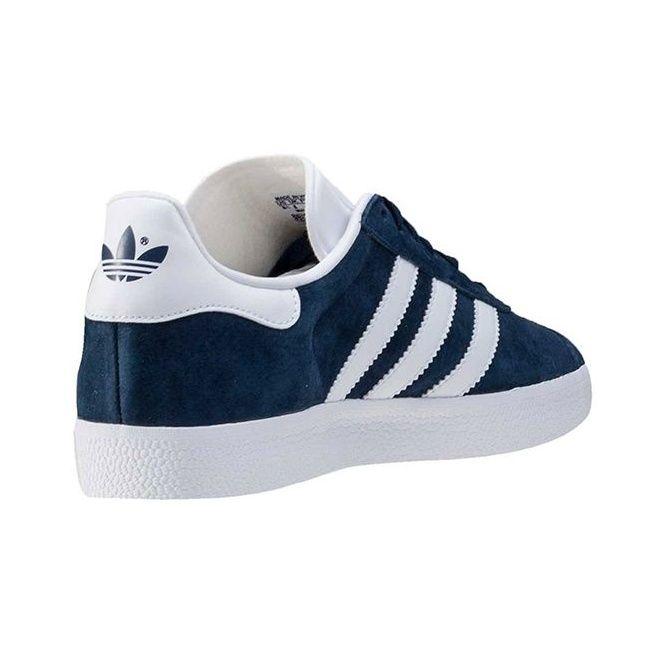 کفش راحتی مردانه  مدل Gazelle main 1 4