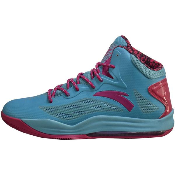 کفش بسکتبال مردانه آنتا مدل 81431117-3