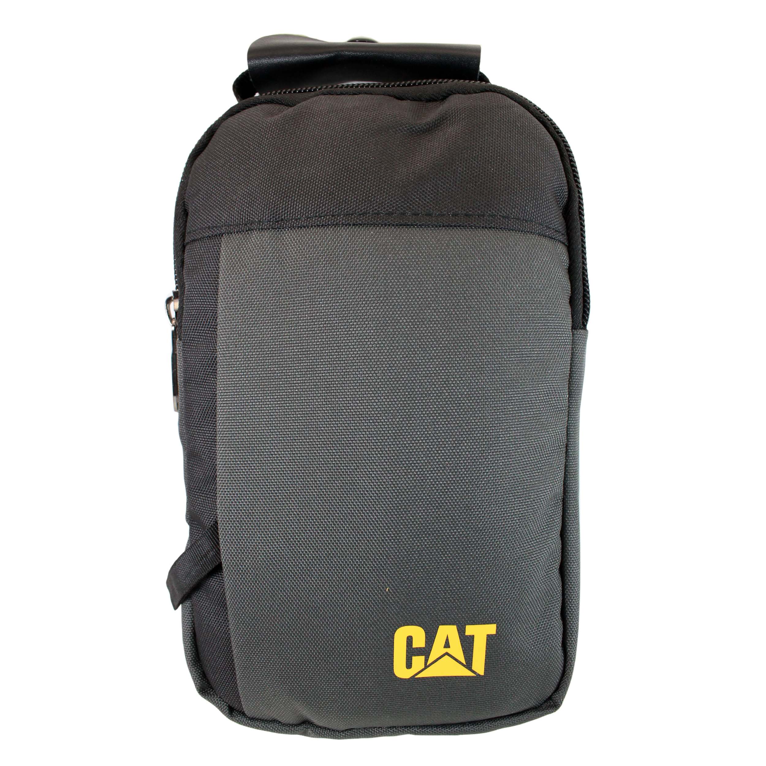 کیف رو دوشی مدل ca-1